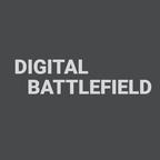 Digital Battlefield reviews