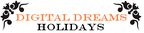 Digital Dream reviews