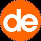 Digital Essence reviews