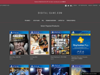 digital-game.com reviews