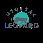 Digital Leopard reviews