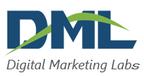 Digital Marketing Labs reviews