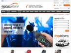 Digital Meters reviews