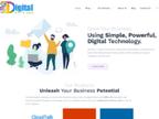 Digital Northeast reviews