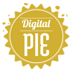 Digital Pie reviews