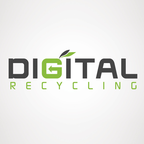 Digital Recycling reviews