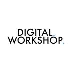 Digital Workshop - Free Seminars, Meetups & SEO / PPC Training Courses reviews