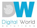 Digital World Solutions reviews