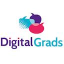 DigitalGrads reviews