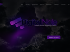 DigitalNote XDN reviews