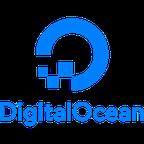 DigitalOcean reviews