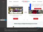 Digital Sales Ireland reviews