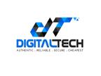 Digitalteconline Reviews reviews