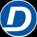 Digiweb reviews