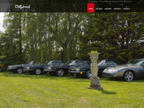 Dillybrook Classic Cars reviews