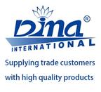 Dina International Ltd reviews