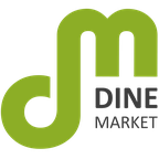 Dine Market reviews