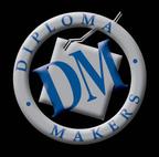 DiplomaMakers reviews