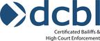 Direct Collection Bailiffs Ltd reviews