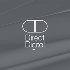 Direct Digital  reviews