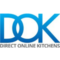 Direct Online Kitchens reviews