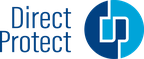 Direct Protect - Life Insurance reviews