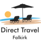 Direct Travel Falkirk reviews