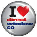Direct window co reviews