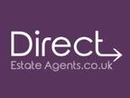 DirectEstateAgents.co.uk reviews