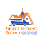 Direct Moving Services reviews