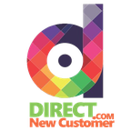 DIRECT® New Customer reviews