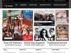 Directsunglasses reviews