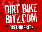 Dirtbikebitz.com reviews