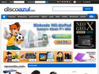 Discoazul reviews