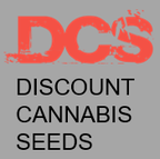 Discount Cannabis Seeds reviews