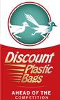 Discount Plastic Bags reviews