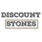 Discount Stones reviews