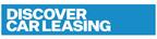 Discover Car Leasing reviews