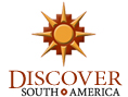 Discover South America reviews