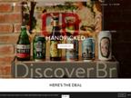 DiscoverBrew reviews