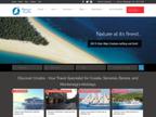 Discover Croatia AU reviews
