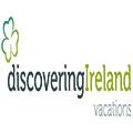 Discovering Ireland Vacations reviews