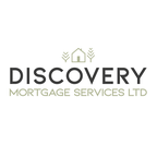 Discovery Mortgage Services Ltd reviews
