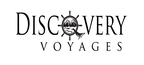 Discovery Voyages reviews