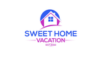 Sweet Home Vacation reviews