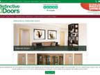 Distinctive Doors Ltd reviews