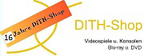 DITH-Shop reviews