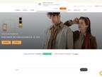 DIVAIN ESPAÑA reviews