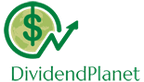 DividendPlanet.com reviews