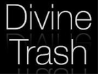 Divine Trash Clothing reviews